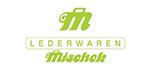 Lederwaren Mischek