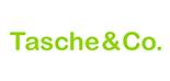 Tasche & Co.