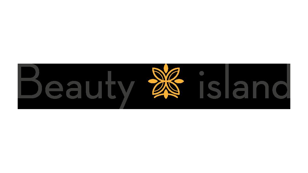 Beauty Island