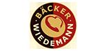 Bäcker Wiedemann EG