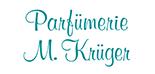 Parfümerie Krüger