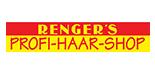 Rengers Profi-Haar-Shop
