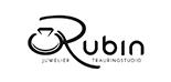 Rubin Juwelier & Trauringstudio