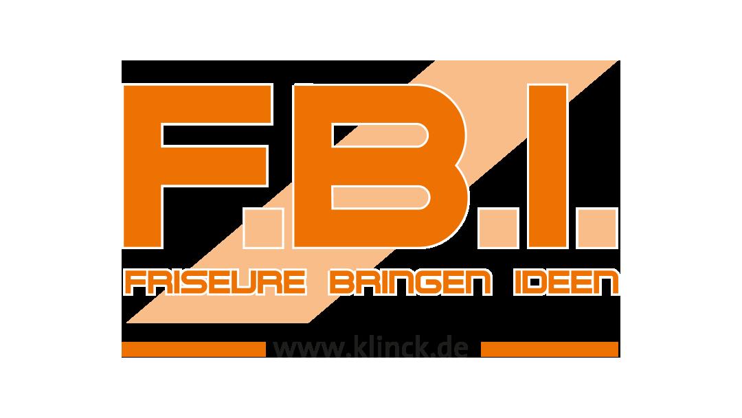 F.B.I. Friseure