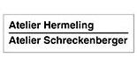 Atelier Hermeling/Schreckenberger