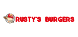 Rusty's Burger
