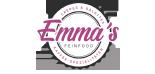 Emma's Feinfood