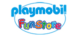 Palymobil FunStore