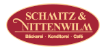 Bäckerei Schmitz & NIttenwilm