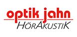 Optik Jahn