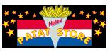 Patat Store