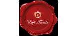 Café Freude