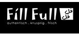 Fill Full