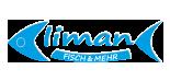 Liman Fisch & mehr