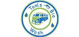 Tom's Bio Wash