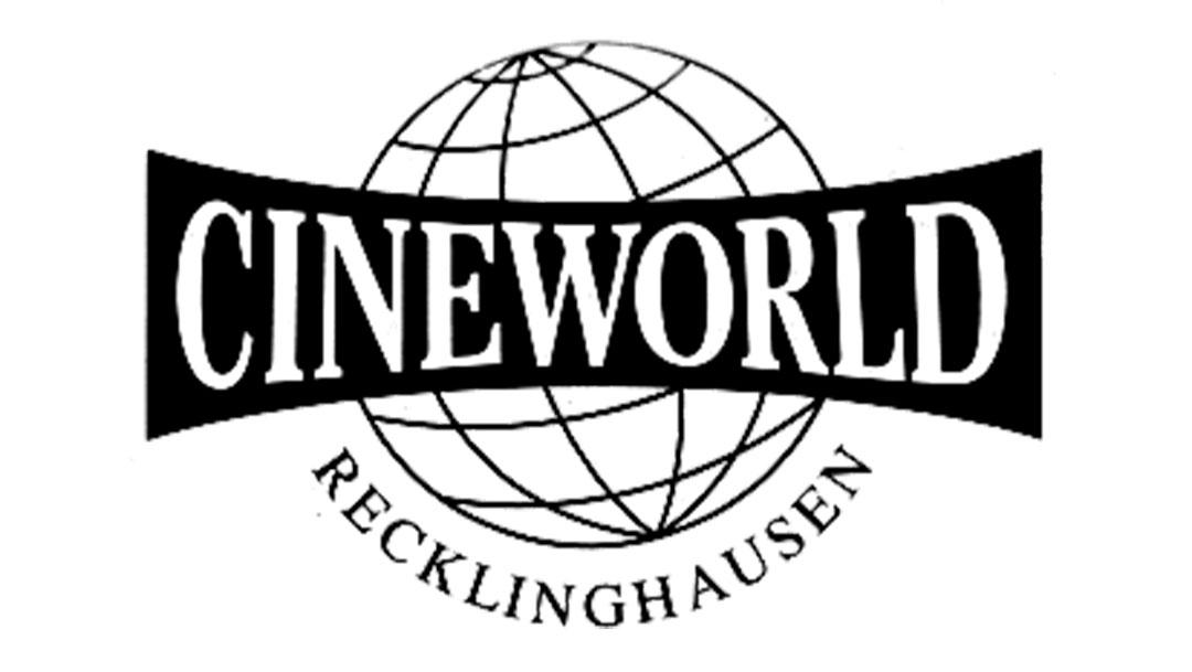 Cineworld Recklinighausen