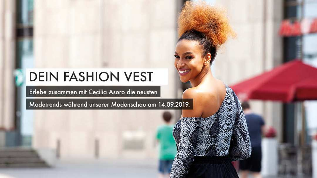 FashionVest2019