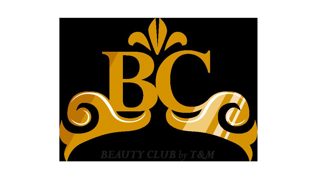 BeautyClub