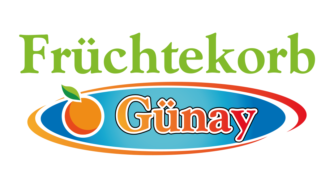 Früchtekorb Günay