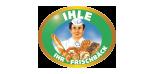 Bäckerei Ihle