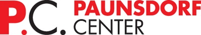 PaunsdorfCenter