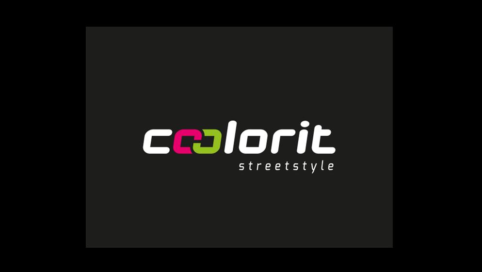 Coolorit