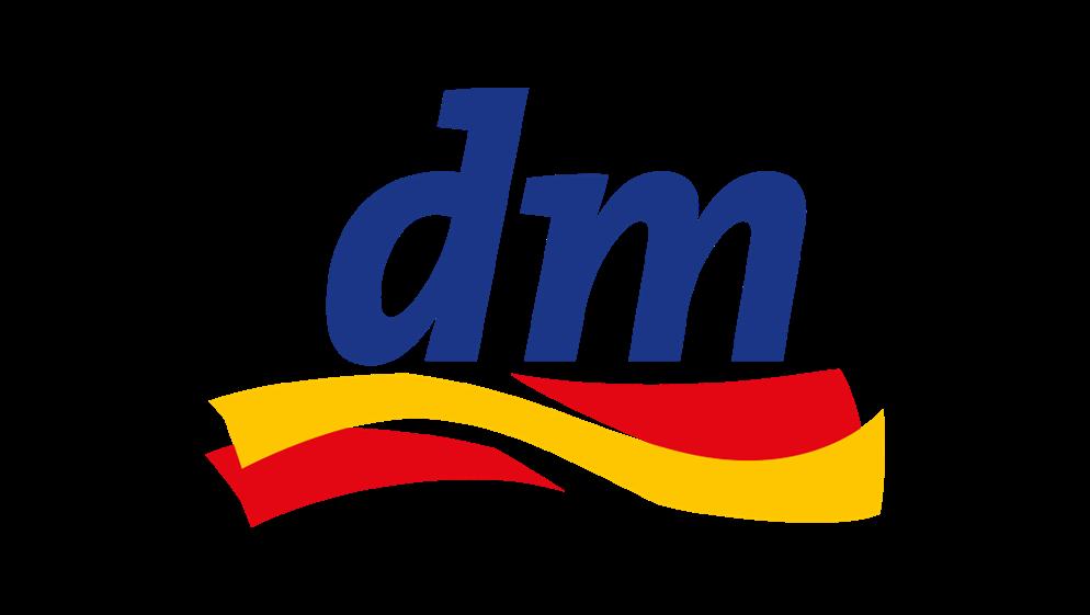 DM (Suedmall)