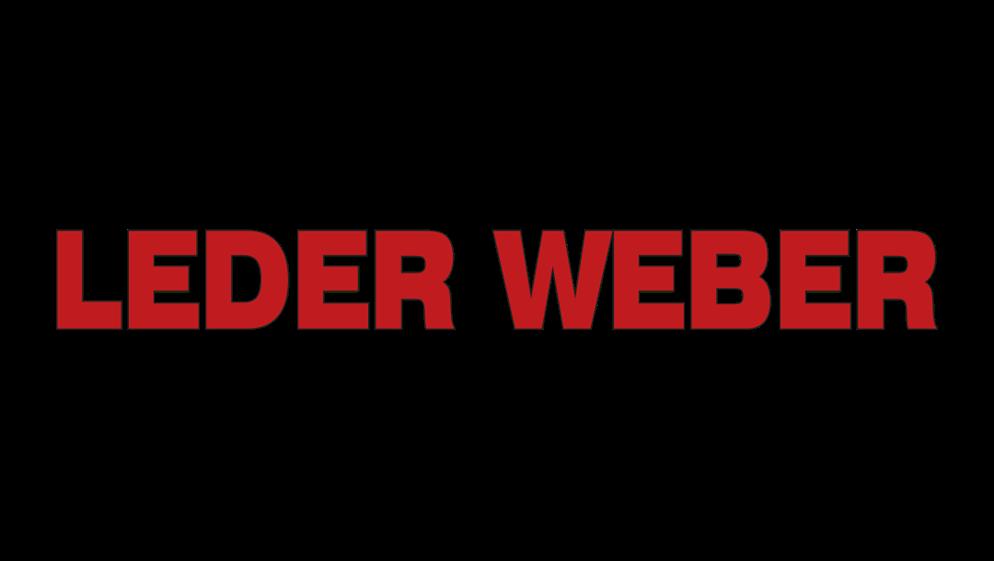 Leder Weber
