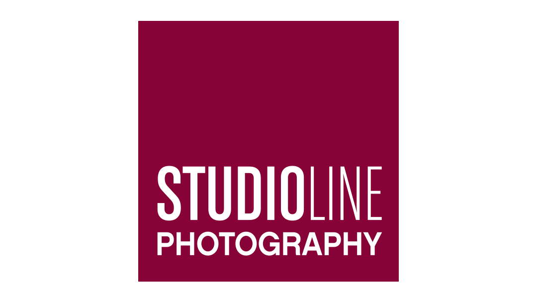Studioline