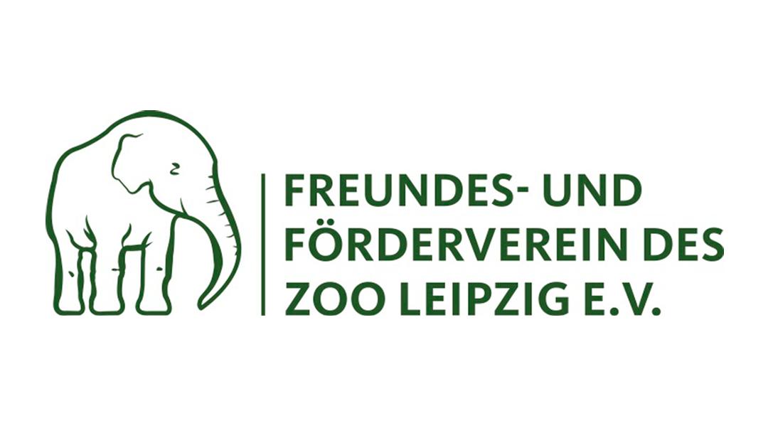 FREUNDES- UND FÖRDERVEREIN DES ZOO LEIPZIG E.V.