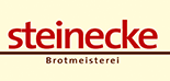 Steinecke Brotmeisterei