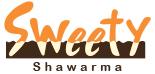 Sweety Shawarma