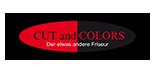 Cut & Colors