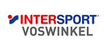 Intersport Voswinkel