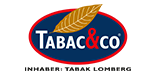 Tabac & Co