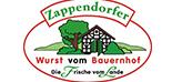Zappendorfer Wurst vom Bauernhof