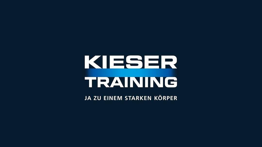 Kieser Training Regensburg