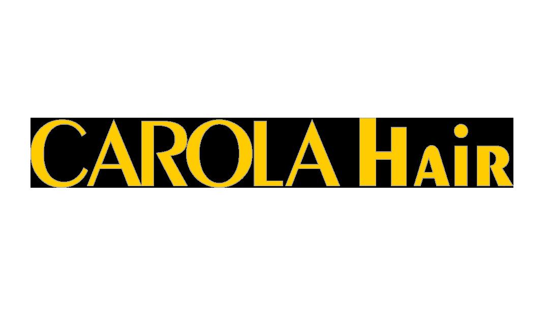 Carola Hair