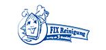 Fix Reinigung