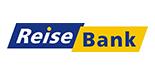 Reisebank Automat
