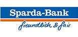 Sparda Bank Automat