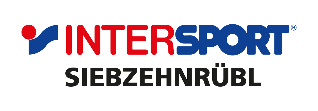 Intersport Siebzehnrübl