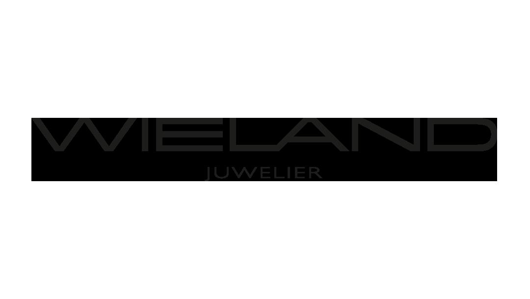 Wieland Juwelier