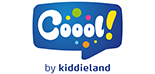 COOOL! BY KIDDIELAND