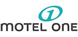 Motel One - 24 Stunden geöffnet