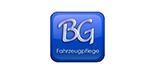 BG Fahrzeugpflege und Dellen