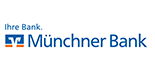 Münchner Bank Automat EG