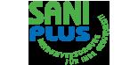 SaniPlus Apotheke