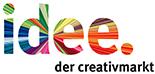 idee. Creativmarkt