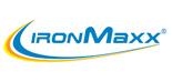 Iron Maxx